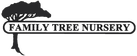 Family Tree Nursery